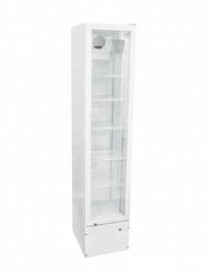 Display Fridge 160 Ltr by Norsk