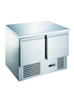 Workbench Fridges & Freezers