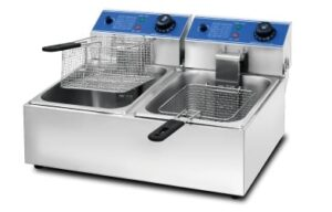 Cooking & Heating Products