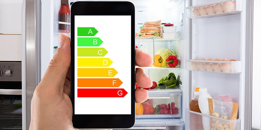 Energy Saving Tips for Commercial Refrigerators