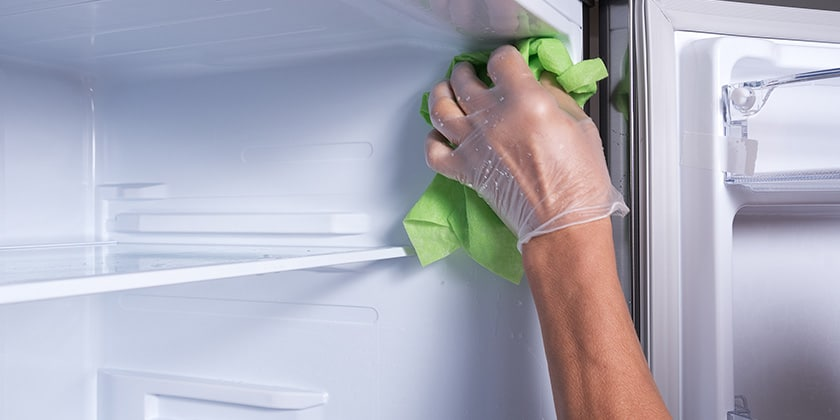 5 Maintenance Tips For Commercial Refrigerators